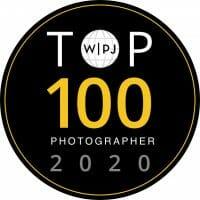 Top 100 2020 WPJA